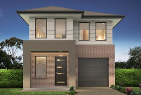 Lot 3 Proposed Road, Leppington, NSW 2179