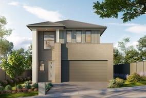 Lot 13, 17, 20 29, 206, 210, 4 Memorial Avenue, Kellyville, NSW 2155