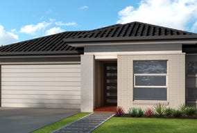 215 Provenance Estate in Huntly, Huntly, Vic 3551