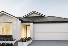 463  Landoor Street, South Yunderup, WA 6208