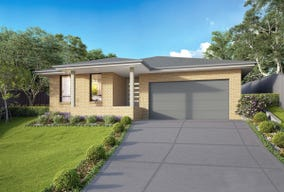 2008 Stollery Drive, Cameron Park, NSW 2285