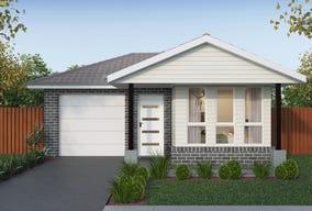 221 Oxley Ridge, Cobbitty, NSW 2570