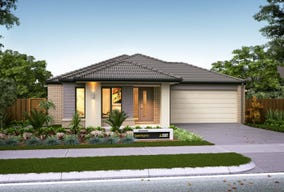 Lot 172 Zermatt Loop, Pakenham, Vic 3810