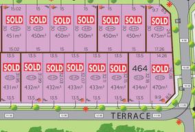 43 Isabelline Terrace, Karnup, WA 6176