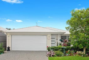 139 Beaufort Street, Lake Cathie, NSW 2445