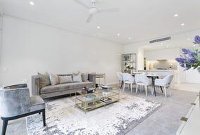 7302/137 Victoria Street, Ashfield, NSW 2131