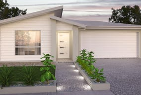 lot 229 Bluegrass Drive, Narangba, Qld 4504
