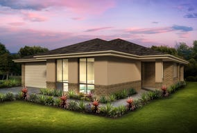 Lot 11 Proposed Rd, Fern Bay, NSW 2295