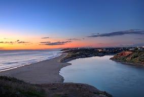 Lot 2, 21 & 25 Serenity Rise, Port Noarlunga, SA 5167
