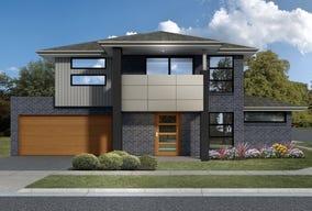 Lot 3281 Hannadford Ave, Box Hill, NSW 2765