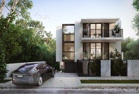 5/46 Bellevue Road, Bellevue Hill, NSW 2023