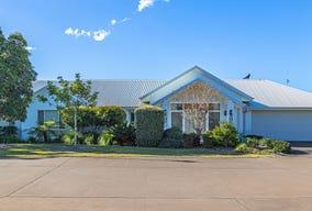Monet 1/50 Spinifex Avenue, Tea Gardens, NSW 2324