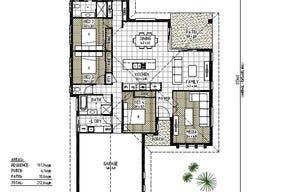 8b Senor Avenue, Urangan, Qld 4655