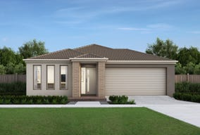 Lot 605 Journey Drive, Plumpton, Vic 3335
