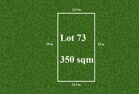 Lot 73, 120 Section Road, Greenvale, Vic 3059
