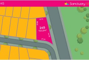 Lot 245 Land at Sanctuary Views, Kembla Grange, NSW 2526