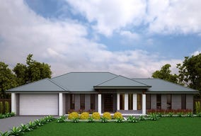 L 1715 TBC, Greenbank, Qld 4124