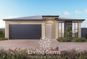 Marcoola  Living Gems Pacific Paradise 596 David Low Way, Pacific Paradise, Qld 4564