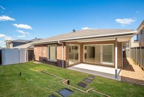 Lot 106/10 Arrowhead Ave, Leppington, NSW 2179