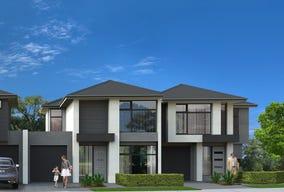 Dwelling 5 Lot 51 Church Road, Paradise, SA 5075