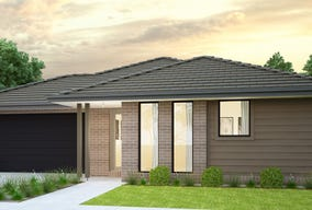 Lot 639 Marberspring Road, Clyde, Vic 3978