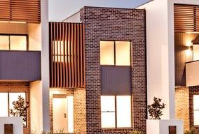 41 Revell Street, Oran Park, NSW 2570