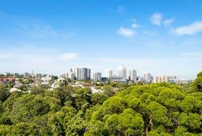 4/46 Bellevue Road, Bellevue Hill, NSW 2023