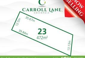 Lot 23, Helenic Drive, Greenvale, Vic 3059