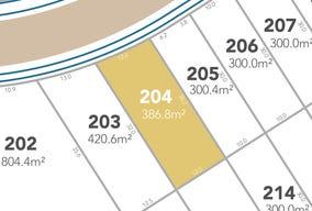 Lot 204, 204 Tullimbar, Tullimbar, NSW 2527