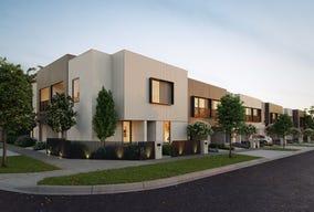 649 Pavilion Estate, Clyde, Vic 3978