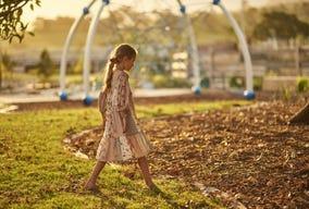 5177 Aspen Release Calderwood Valley, Calderwood, NSW 2527
