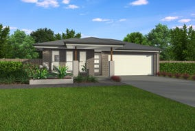 Lot 8456 Courin Drive, Cooranbong, NSW 2265