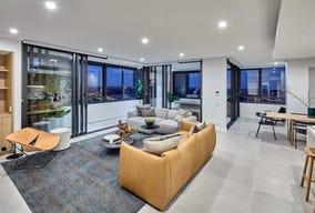 1702/229 Miller Street, North Sydney, NSW 2060