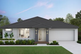 Lot 30432 Delaware Road, Craigieburn, Vic 3064