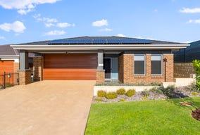 Villa 317 Jamboree Ave, Leppington, NSW 2179