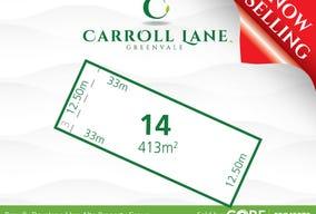 Lot 14, Helenic Drive, Greenvale, Vic 3059