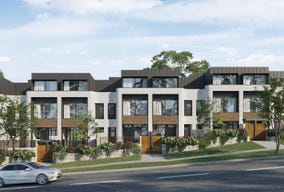 1/130 -138  Archer Street, Roseville, NSW 2069