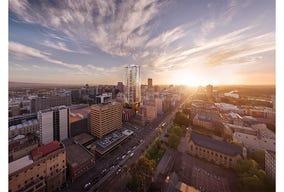 9 Austin St, Adelaide, SA 5000