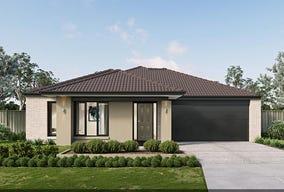 Lot 229 Rainer Drive, Truganina, Vic 3029