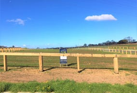 Lot 5014, Kembla Grange Estate, Kembla Grange, NSW 2526