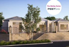 Lot 1609 Maltby Way, Wellard, WA 6170