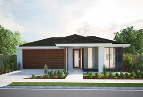 lot 240 Ridgeview estate, Narangba, Qld 4504