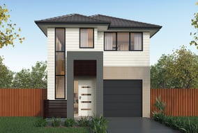 Lot 204 Oxley Ridge, Cobbitty, NSW 2570