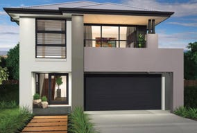 Lot 315/163 Tallawong Rd, Rouse Hill, NSW 2155