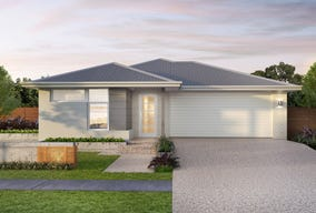 Lot 49, 43 Wesley Road, Griffin, Qld 4503