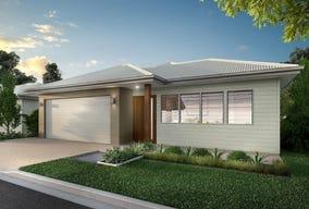 226 Persian Lane, Lake Cathie, NSW 2445