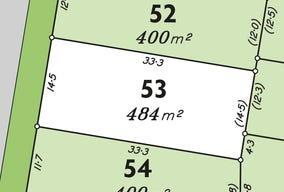 Lot 53, Pinnacle Circuit, Heathwood, Qld 4110