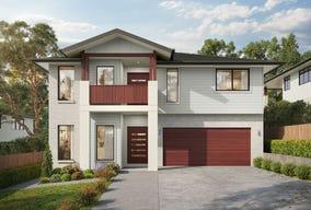 Lot 4013/54 Gaites Drive, Cameron Park, NSW 2285