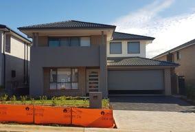 Lot 521 Broome Road, Edmondson Park, NSW 2174