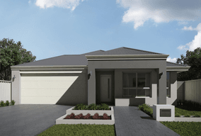 Lot 1640 Blackmore Loop, Whiteman Edge, Brabham, WA 6055